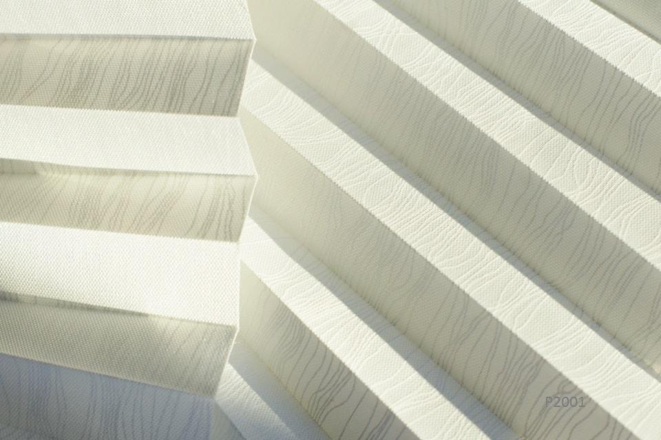 Роллетные ткани Плиссе в Харькове